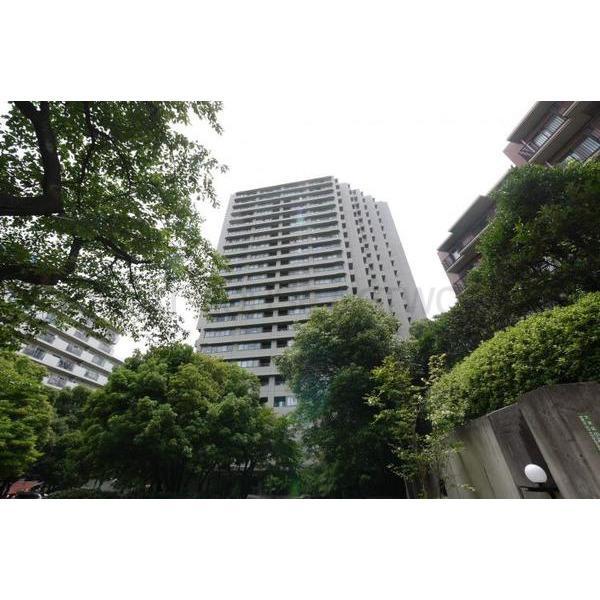 タワー 小石川 パーク