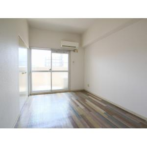 ジョイフル鶴舞 部屋写真1 居室・リビング