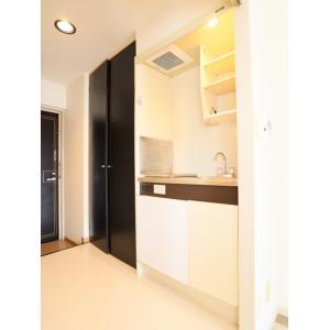 ジョイフル鶴舞 部屋写真2 その他部屋・スペース