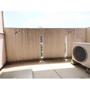 ジョイフル鶴舞 部屋写真5 トイレ