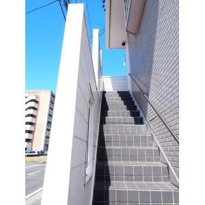 セントラルアイランド 物件写真3 建物外観