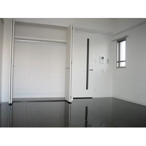 プロシード新栄 部屋写真1