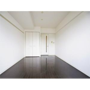 プロシード新栄 部屋写真1 洋室