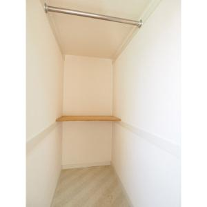 ハイツ上社 部屋写真6 その他部屋・スペース