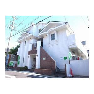 名古屋市南区呼続1丁目 アパート物件写真1建物外観