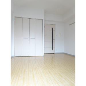 プロシード吹上 部屋写真1 居室・リビング