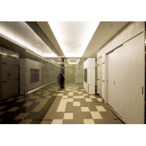 名古屋市熱田区新尾頭1丁目 マンション 物件写真2 建物外観
