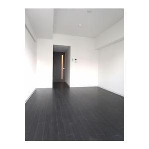 名古屋市熱田区新尾頭1丁目 マンション 部屋写真1 居室・リビング