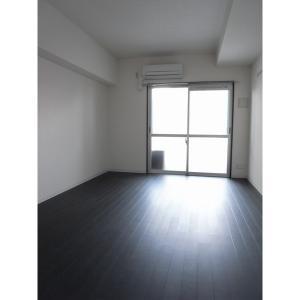 名古屋市熱田区新尾頭1丁目 マンション 部屋写真5 その他部屋・スペース