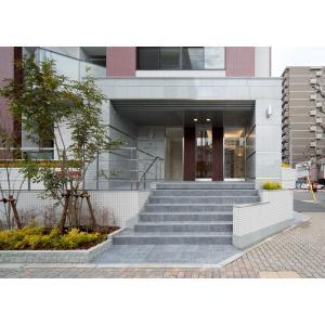 YZmahoroba 物件写真2 建物外観