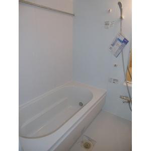 コフレ浄水 部屋写真3 居室・リビング