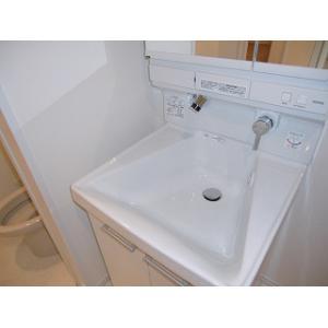 コフレ浄水 部屋写真5 居室・リビング