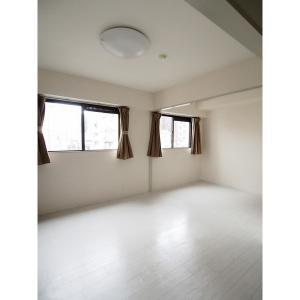 セジュール金山 部屋写真1 居室・リビング