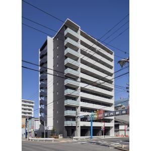 GRAN 30 NAGOYA (グランサーティナゴヤ)物件写真1建物外観