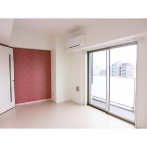 GRAN 30 NAGOYA (グランサーティナゴヤ) 部屋写真1 居室・リビング