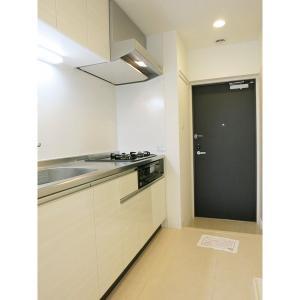 GRAN 30 NAGOYA (グランサーティナゴヤ) 部屋写真2 居室・リビング