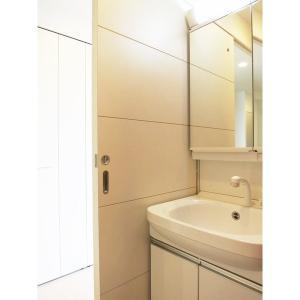 GRAN 30 NAGOYA (グランサーティナゴヤ) 部屋写真5 トイレ