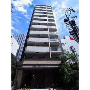 APEX名古屋栄プレミアライフ物件写真1建物外観