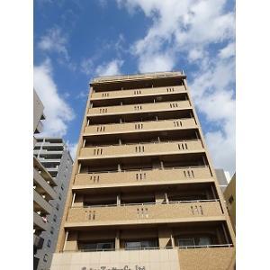 新栄アーバンハイツ物件写真1建物外観