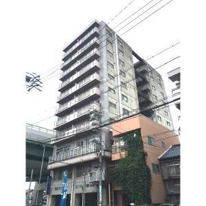 メゾンルピナス物件写真1建物外観