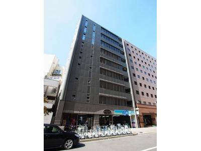 ピタットハウス名古屋駅西口店