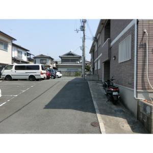 タートルリバー弐番館 物件写真5