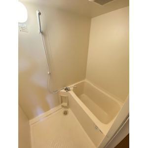 タートルリバー弐番館 部屋写真3 キッチン