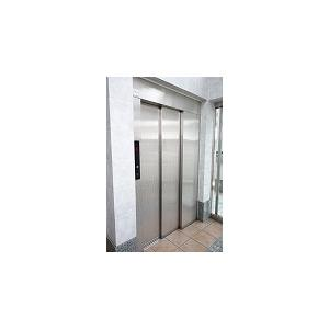シティワース 物件写真4 エレベーター