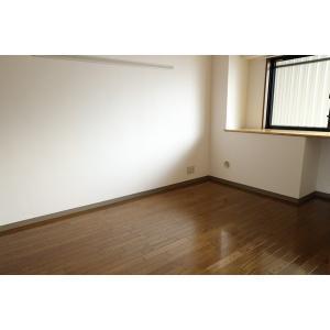 セレブラール摂津 部屋写真2 その他部屋・スペース