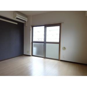 Sanar  部屋写真1 居室・リビング