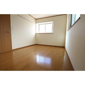 サニーヒルズ緑地公園 部屋写真6 その他部屋・スペース