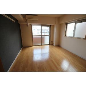タートル・ネージュ 部屋写真2 201号室の写真です