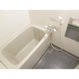 BIG MOG 部屋写真2 その他部屋・スペース