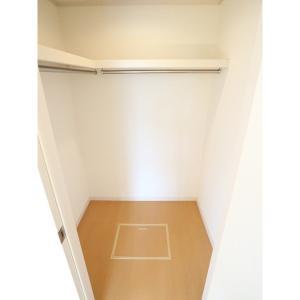 ANNEX釣月居 部屋写真5 トイレ
