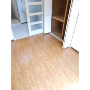 ラルジュール江坂 部屋写真2 キッチン