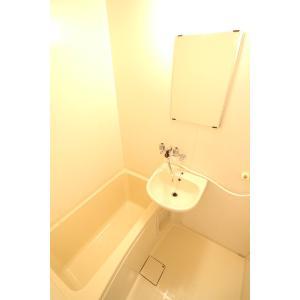 ラルジュール江坂 部屋写真4 トイレ