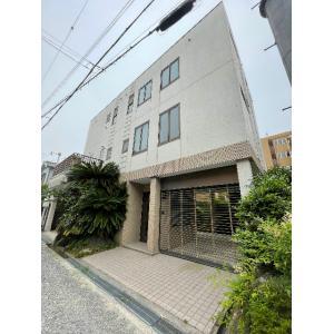 池田市満寿美町貸家物件写真1建物外観