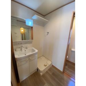 ライム曽根東 部屋写真6 居室・リビング