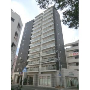 プロシード兵庫駅前通物件写真1建物外観