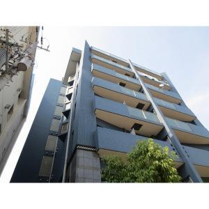 サングレートESAKAⅡ物件写真1建物外観