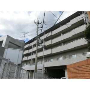 セントマンションむらやま物件写真1建物外観