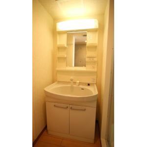 ハイムミニヨンⅡ 部屋写真5 トイレ