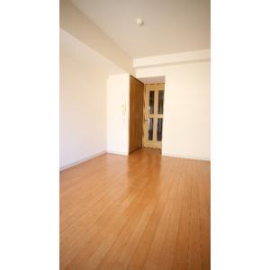 AZURE ESAKA 部屋写真1 居室・リビング