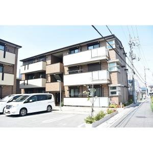 堺市堺区向陵中町5丁 アパート物件写真1