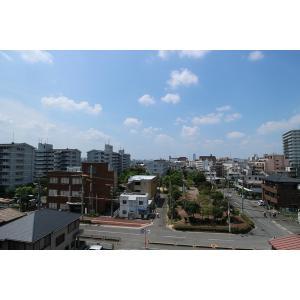 プロスパー正雀本町 物件写真5 眺望