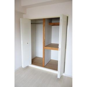 フォレスト千里Ⅱ 部屋写真6 キッチン