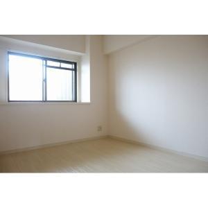 フォレスト千里Ⅱ 部屋写真7 キッチン