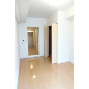 カルム千昇Ⅱ 部屋写真1 居室・リビング