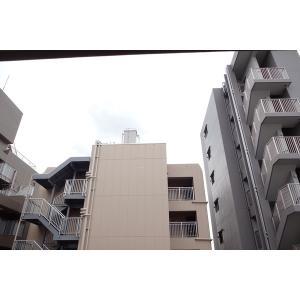 カルム千昇Ⅱ 物件写真5 眺望