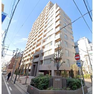 堺東シティタワー